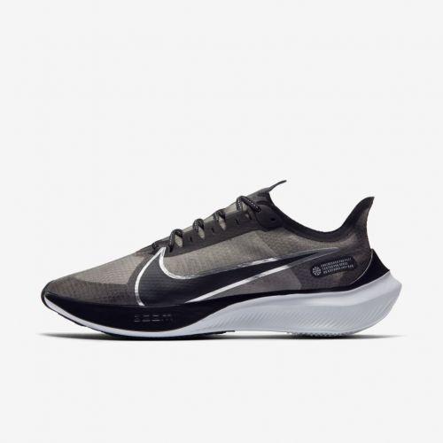 Tênis Nike Zoom Gravity Masculino  - Ferron Sport