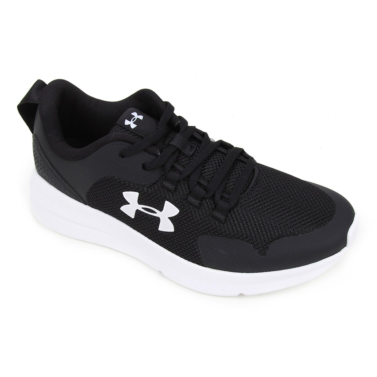Tênis Under Armour CH Essential Masculino  - Ferron Sport