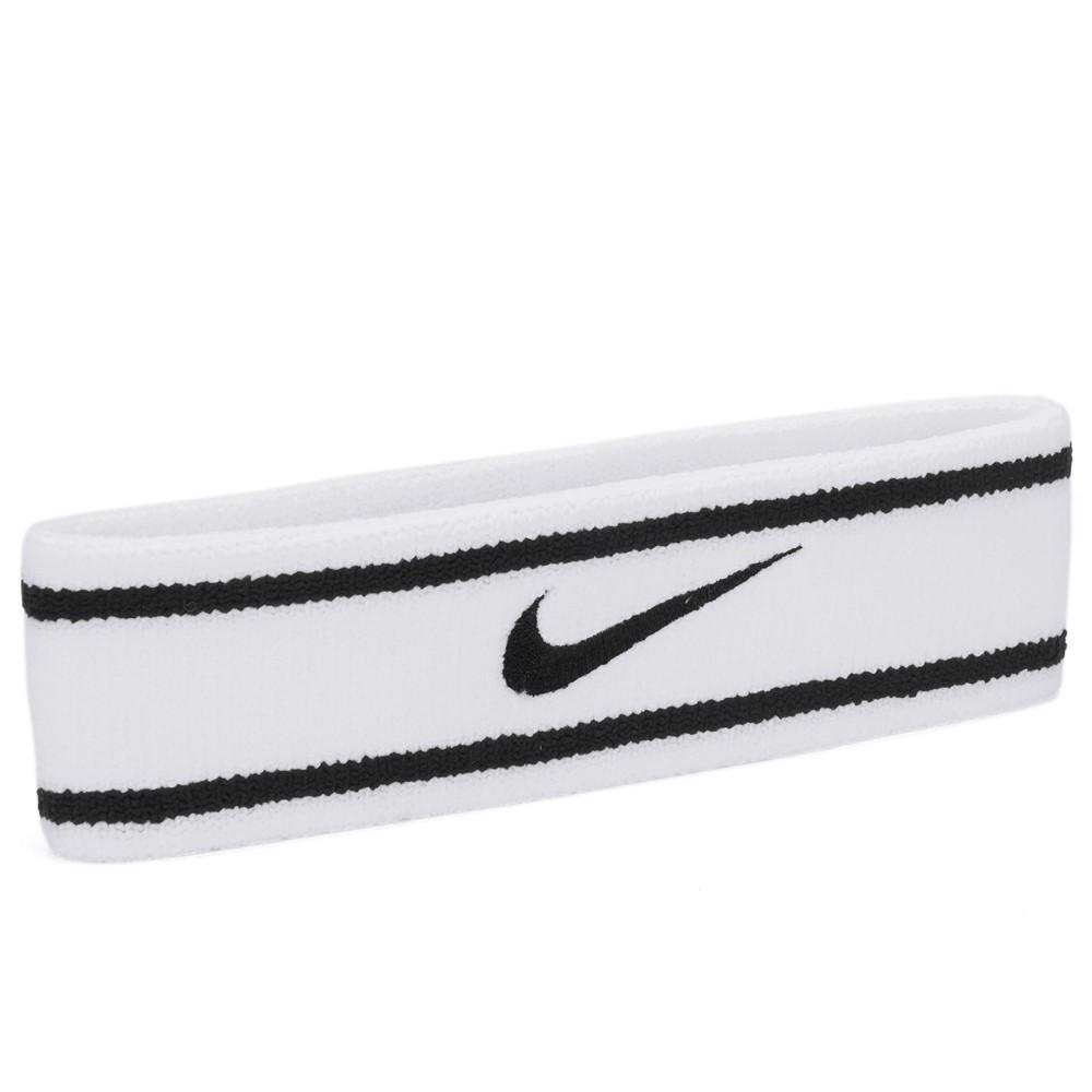 Testeira Nike Swift Dry Unissex  - Ferron Sport