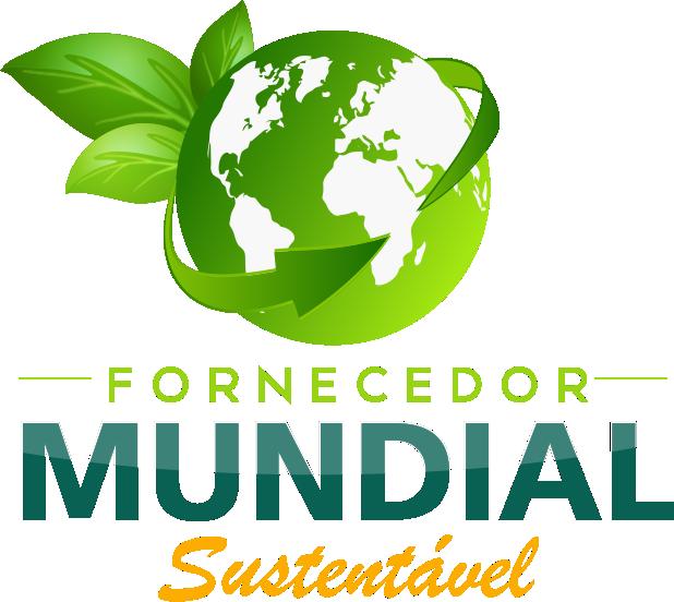 Fornecedor Mundial Sustentável