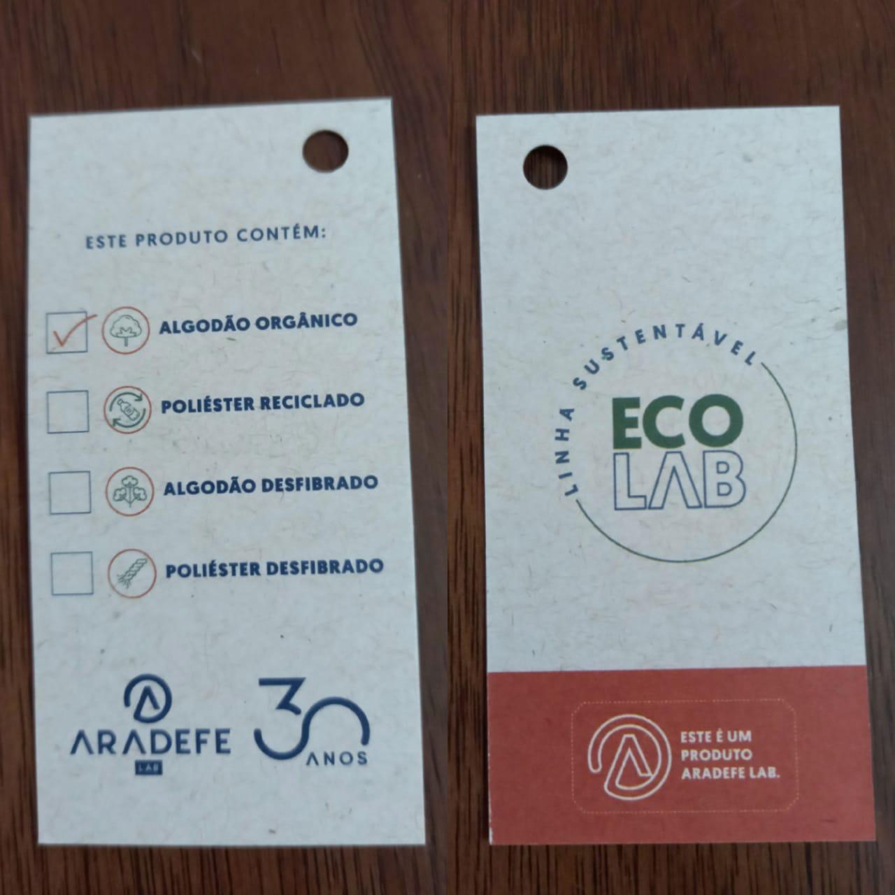 Coador de Café Tecido flanelado 100% algodão- reutilizável tamanhos 102 e 103