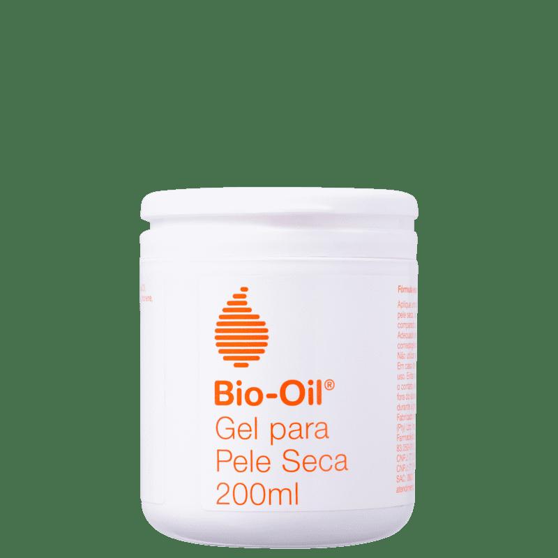 Bio-Oil Pele Seca - Gel Hidratante Corporal 200ml