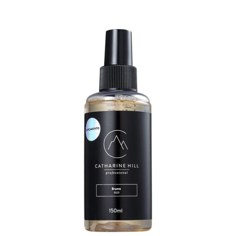 Brume - Fluído Hidratante Facial 150ml - Catharine Hill