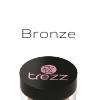Trezz - Bronze