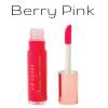 Glossy Berry