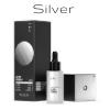 Glow Silver