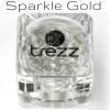 Sparkle Gold