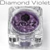 Diamond Violet