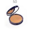 BT Powder 50