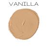 N.C Vanilla