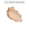 2.0 BANANA