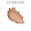 3.0 BEIGE