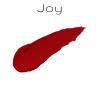 MM Joy