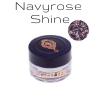 BT Navyrose Shine