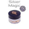 BT Silver Magic