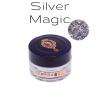 BT Silver Magic