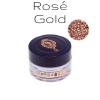 BT Rose Gold