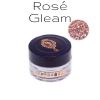 Rosé Gleam