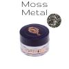 Moss Metal