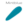 MintBlue