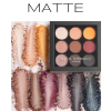 To Go Matte
