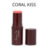 Coral Kiss