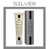 Balance Silver