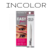 Easy Pen Incolor