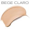 RK Super FIXo Corretivo Liq - BEGE CLARO