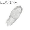 MM LUMINA