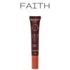 FAITH CORAL