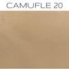 CAMUFLE 20