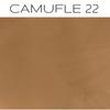 CAMUFLE 22