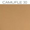 CAMUFLE 30