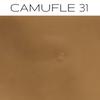 CAMUFLE 31