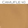 CAMUFLE 40