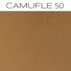 CAMUFLE 50
