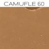 CAMUFLE 60