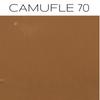 CAMUFLE 70
