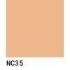 NC 35