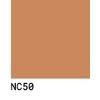 NC 50