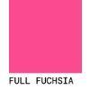 Full Fuchsia