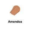 MM - AMENDÔA