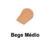 MM - BEGE MÉDIO