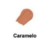MM - CARAMELO