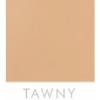 1 - Tawny