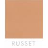 2 - Russet
