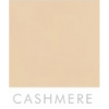 3 - Cashmere