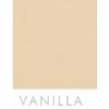 4 - Vanilla