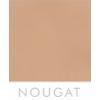 5 - Nougat